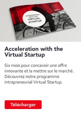 stim-telechargement-acceleration-virtual-startup