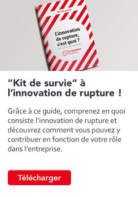 stim-telechargement-kit-survie-innovation-rupture