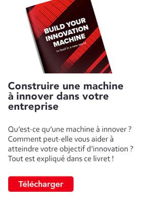 stim-telechargement-construire-machine-innover