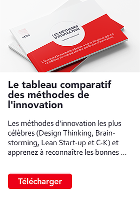 stim-telechargement-tableau-comparatif-methodes-innovation