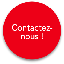 btn_contact