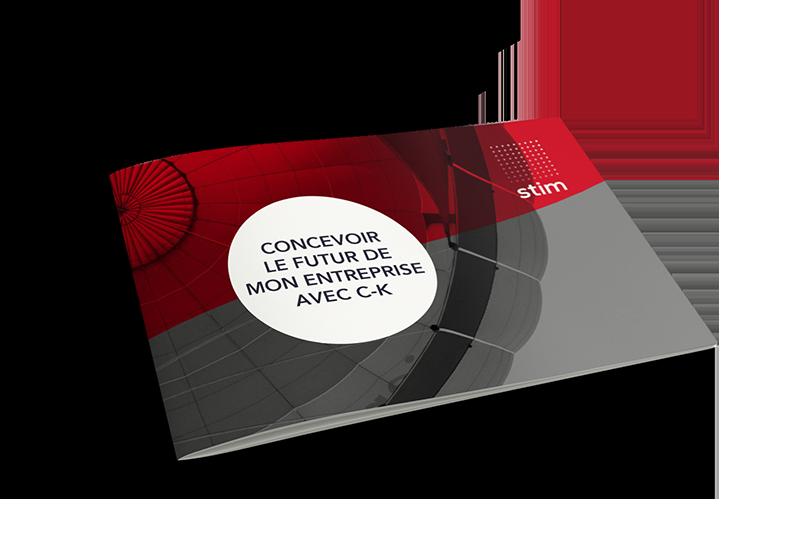 stim-ressources-concevoir-futur-entreprise-CK
