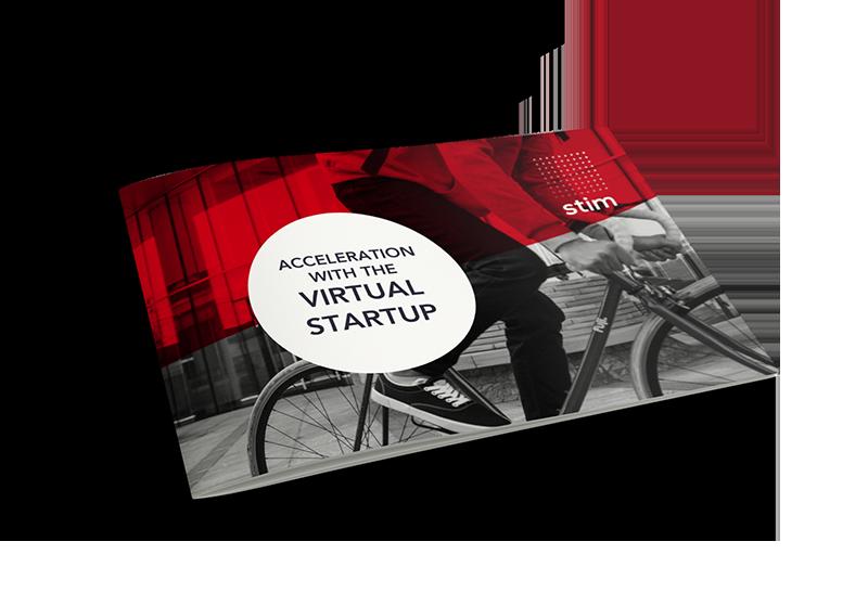 stim-ressources-acceleration-virtual-startup