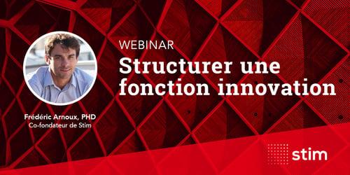stim-webinaire-structurer-une-fonction-innovation