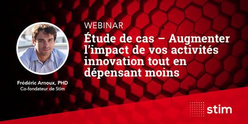 stim-webinaire-etude-de-cas-impact-innovation
