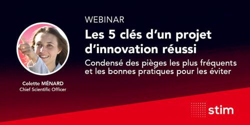 stim-webinaire-5-cles-projet-innovation-reussi